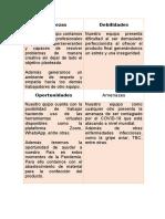 FODA grupal.docx