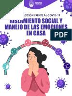 Aislamiento social y manejo de las emociones UNAH 1.pdf