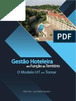 gestao-hoteleira-funcao-territorio-ebook-compactado