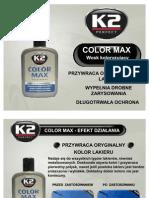 Color_max