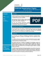 ECHO_Civil_Protection_Message_6_COVID19_Outbreak_EU-Repatriation-Operations