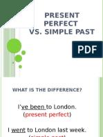 Diferencias PS CON PC.pptx
