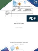 Componente_Práctico_Grupo_212024_38.docx