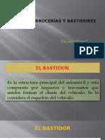 Bastidor PPS.pptx