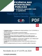 Contratações Públicas - O que podemos aprender com epidemia 02.pdf
