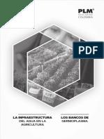 Vademecum Agricola PLM 2020.pdf