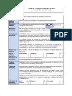 AP01-AA1-EV03-Foro-Rol-Analista-Concepcion-Inicial-SI