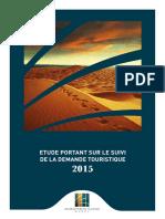 Etude-sur-la-demande-touristique-2015.pdf
