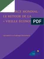 Miotti_Sachwald_commerce_mondial.pdf
