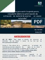 capacitacion_ana.pptx
