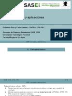 SASE_2018_RDS_rev1 (1) utn frc.pdf