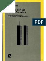 284124428-Esto-no-son-las-Torres-Gemelas-Como-apreder-a-leer-la-television-y-otras-imagenes.pdf