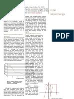 Lectura 1. Aspectos Sísmicos e Inelásticos.docx