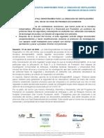 avances_creacion_de_ventiladores_mecanicos_para_covid-19.doc