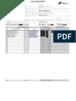 CELUGRAMA CHUNQUI (1) (1).xlsx
