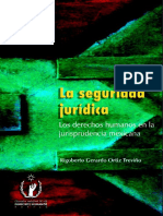 Jur_13.pdf