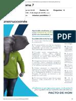 Quiz 2 - Semana 7_ RA_PRIMER BLOQUE-GERENCIA FINANCIERA-[GRUPO13] (1).pdf