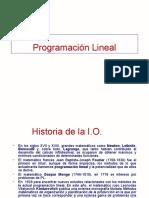 prog_line_grafica_2_18 (1).ppt