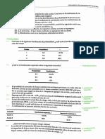ejercicios Cap 8 para 8-5-2020.pdf