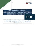 Protocolo-Servicios-de-Profesiones-Liberales-Covid-19-Pcia.-Santa-Fe.pdf