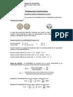 MATEMATICA PROBCONDICINAL MATERIA SEMANA3 NIVEL 4°MEDIOS PLAN COMUN PDF.pdf