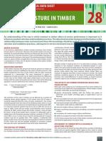 TQ_28_Moisture-in-Timber_final