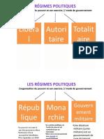 régimes politiques.pptx