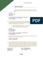 2010540344_716_2012D_FIN462_Deber_forward_y_swaps