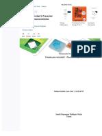docdownloader.com_formato-actividad-1-presentar-trabajo-de-reconocimiento-nidiandocx