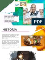 Nutrinatur.pdf