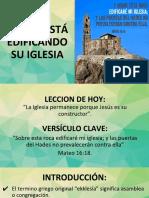 CRISTO-ESTÁ-EDIFICANDO-SU-IGLESIA-Normal.pdf