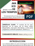 PANORAMA-PROFÉTICO-DEL-FIN-DE-LOS-TIEMPOS-Normal.pdf