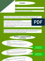 Realidad Social y Corrientes Historiográficas.pptx