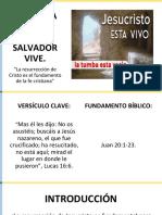 LA-TUMBA-VACÍA-EL-SALVADOR-VIVE-Normal.pdf