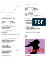 act-present-continuous-the-killers-mr.docx