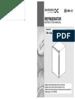 manual-de-usuario--daewoo--fr-15a-15b-15c-15d_1e7