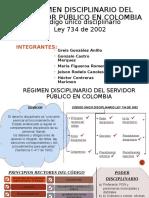 Regimen disciplinario.pptx
