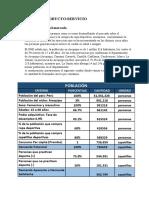 10. Plan de Producto Servicio.docx