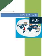 IMPORTA-FÁCIL trabajo final.docx
