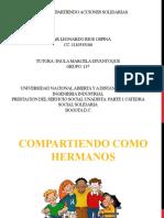 Fase 3 – Compartiendo_Acciones_Solidarias_Oscar_Rios