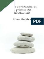 Cómo introducirte en la práctica del mindfullnes.pdf