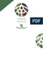 Catálogo-PalmElit-Semillas-Palma-Aceite