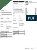 packb_ul_cul_ilc_1x1_105809_ia_01 (1).pdf