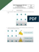 0215238001587400971.pdf