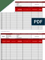 VD08_Docentes_Monitoreo a los aprendizajes (1)