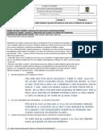5_Ciencias_Naturales.docx