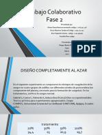 colaborativo_ fase2_grupo_300004_22 (6)