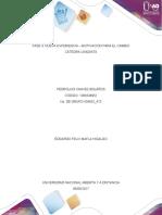 Plantilla Actividad Fase 4