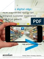 Accenture-Augmented-Reality-Customer-Experience-Drive-Growth