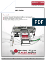 CGS AG Schoen+Sandt 5050_en-1.pdf